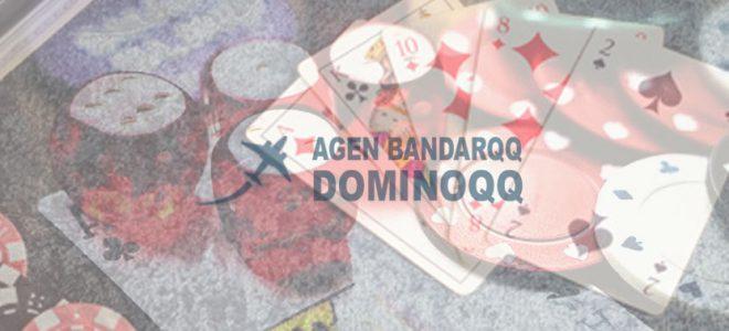 Deposit Untuk DominoQQ Online Deposit Pulsa